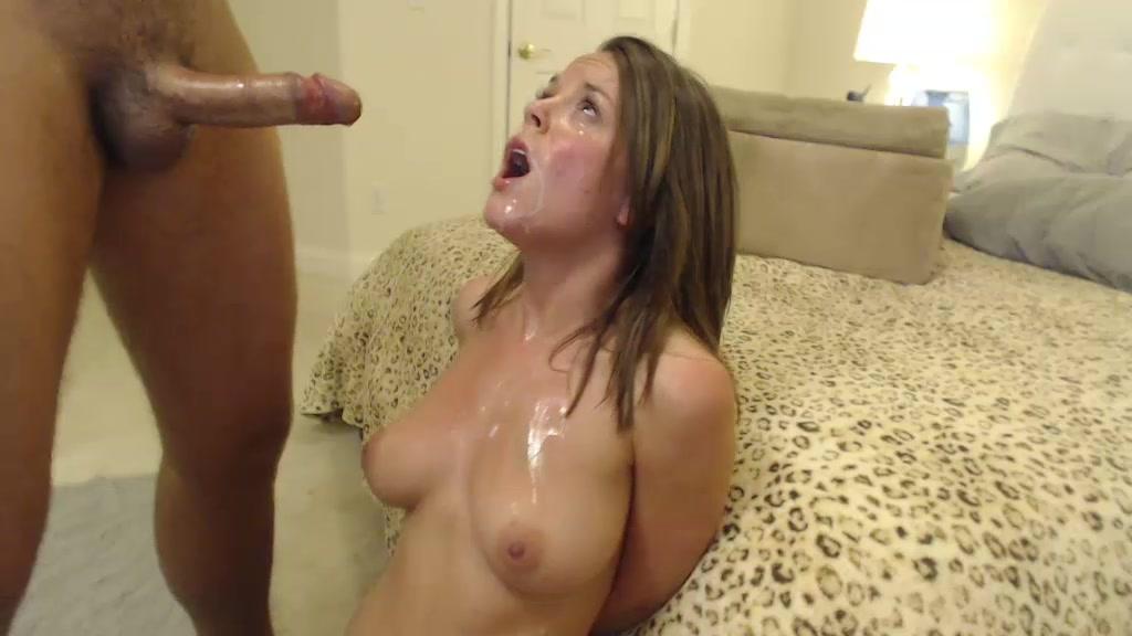 View internal orgasm documentary