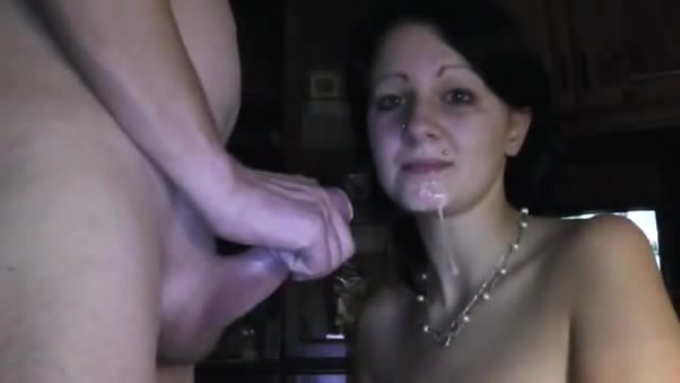Girl fiend handjob picture 676